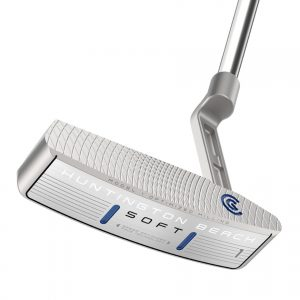 Putter Huntington Beach Soft 1