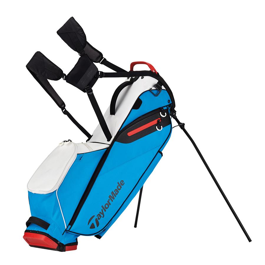 880df0f77b ▷ Sac de Golf Taylormade Juin 2019 - Test, Avis, Comparatif ⇒ Mon ...