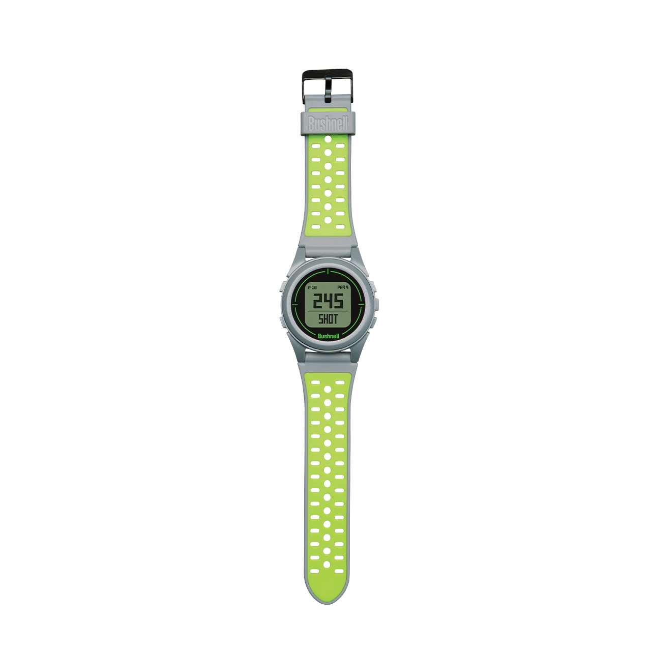 Montre golf Bushnell Neo iON 2