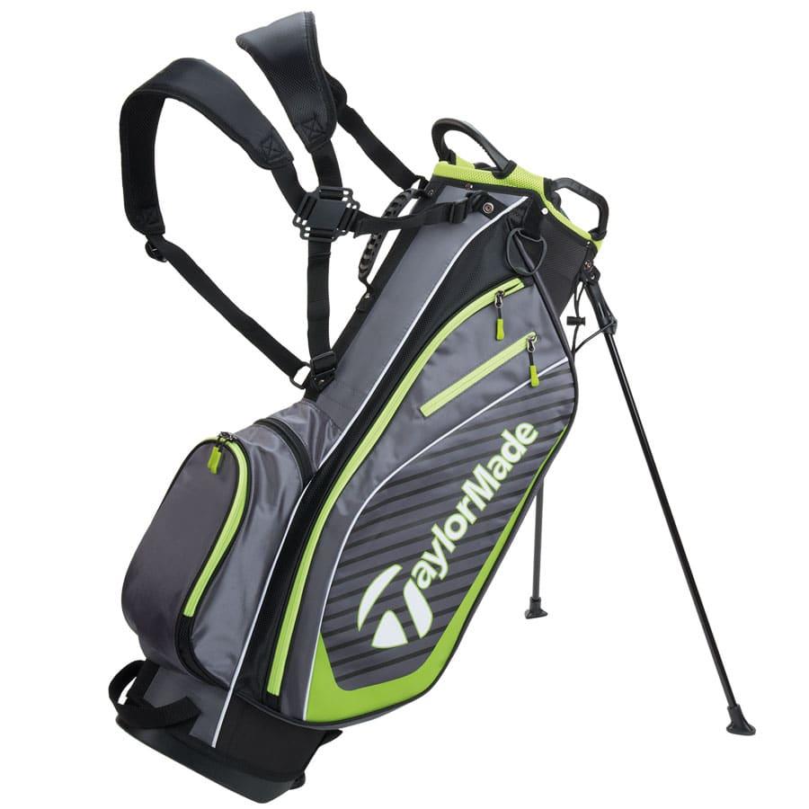 Sac de golf Pro 6.0 Taylormade