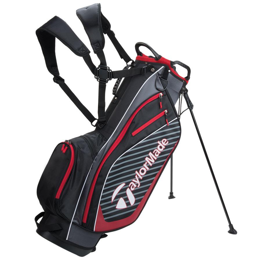 Sac de golf Pro 6.0 de la marque Taylor made