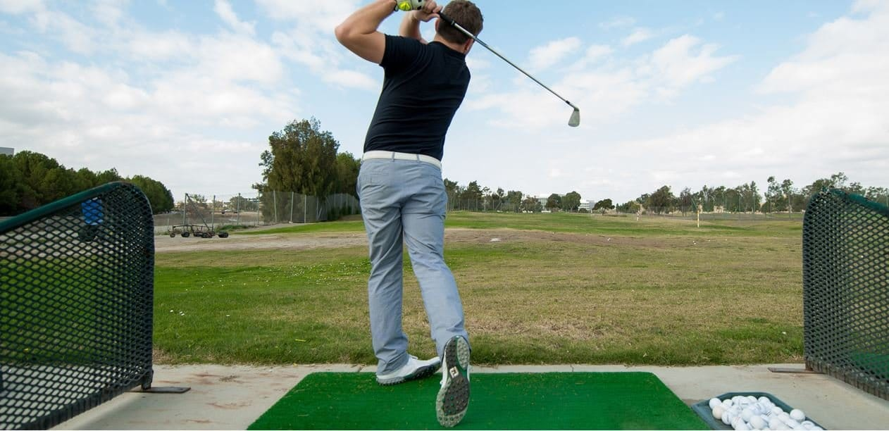 acheter analyseur de swing de golf Zepp
