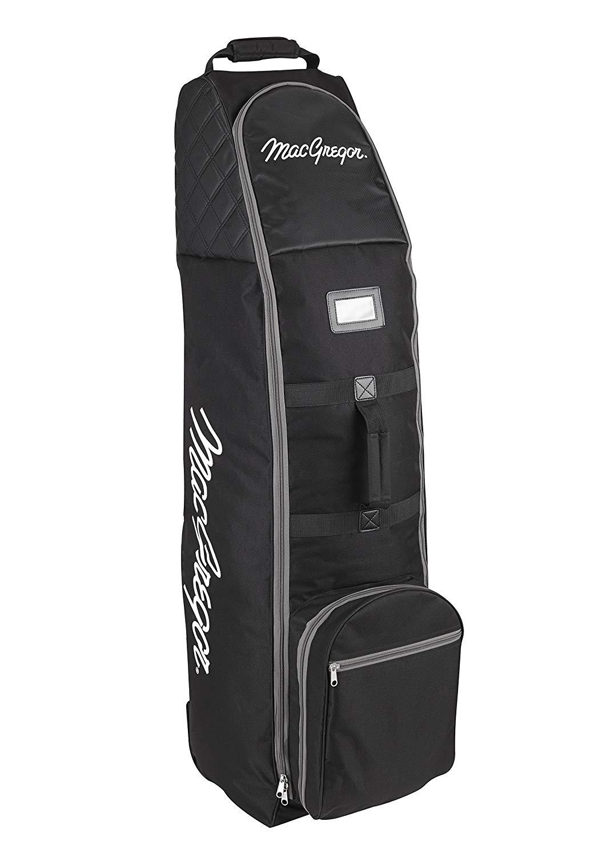 sac de golf Deluxe rembourré Macgregor