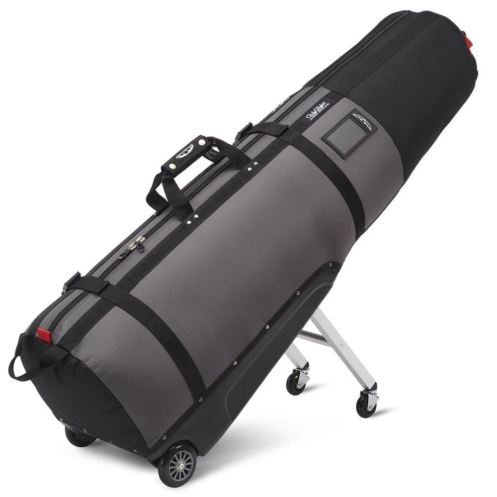 Le sac de golf de voyage ClubGlider Meridian