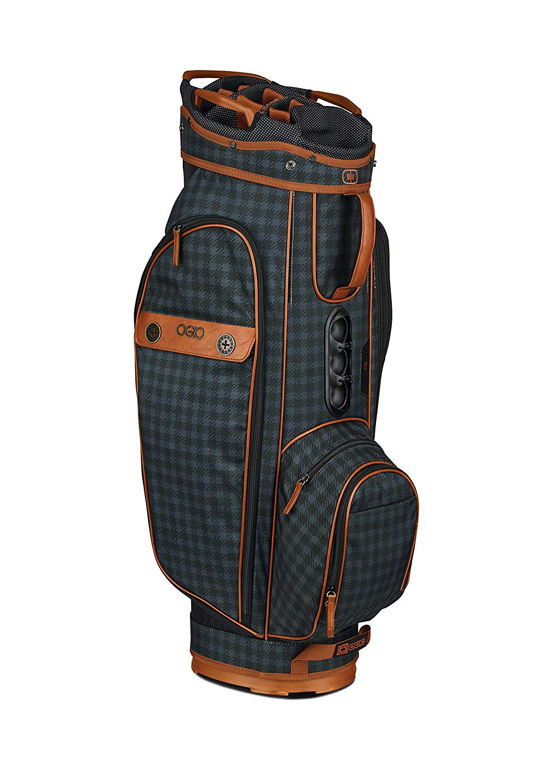Sac de golf Lady Majestic Ogio