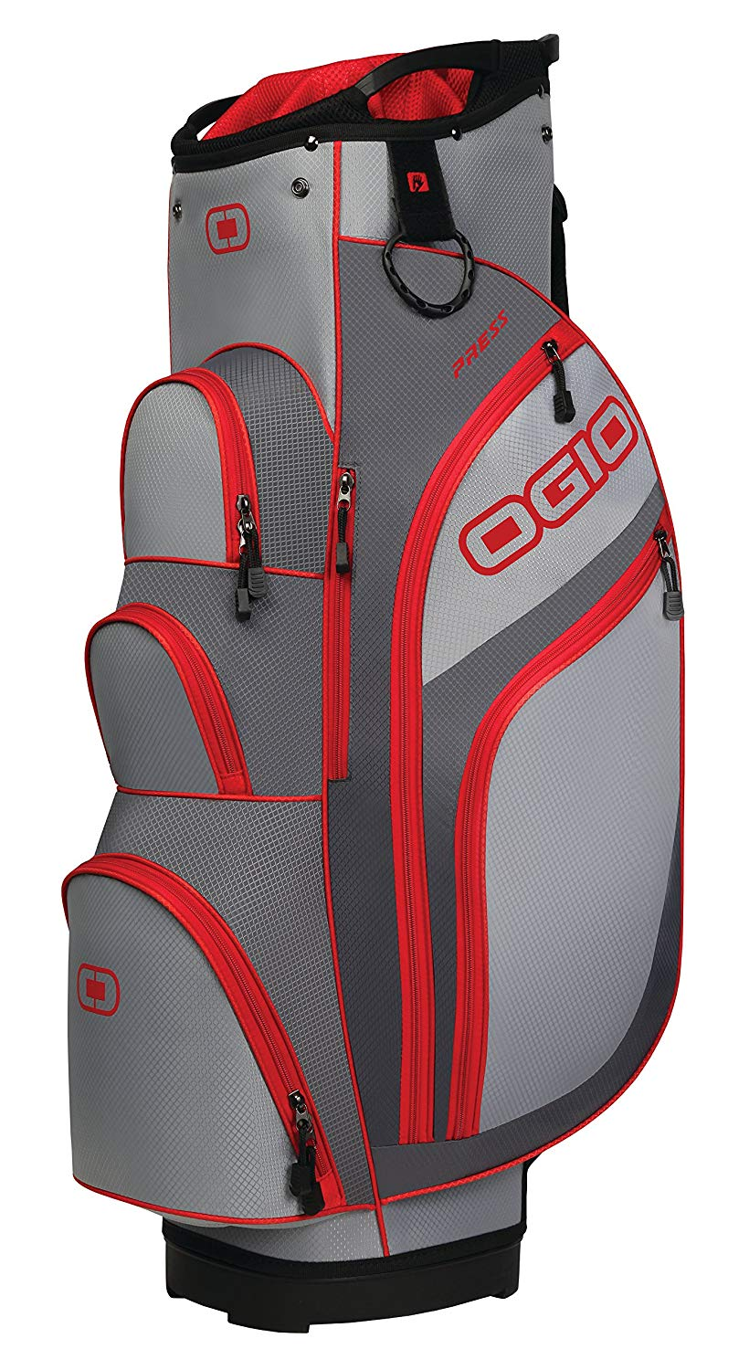 Sac de golf Ogio Press