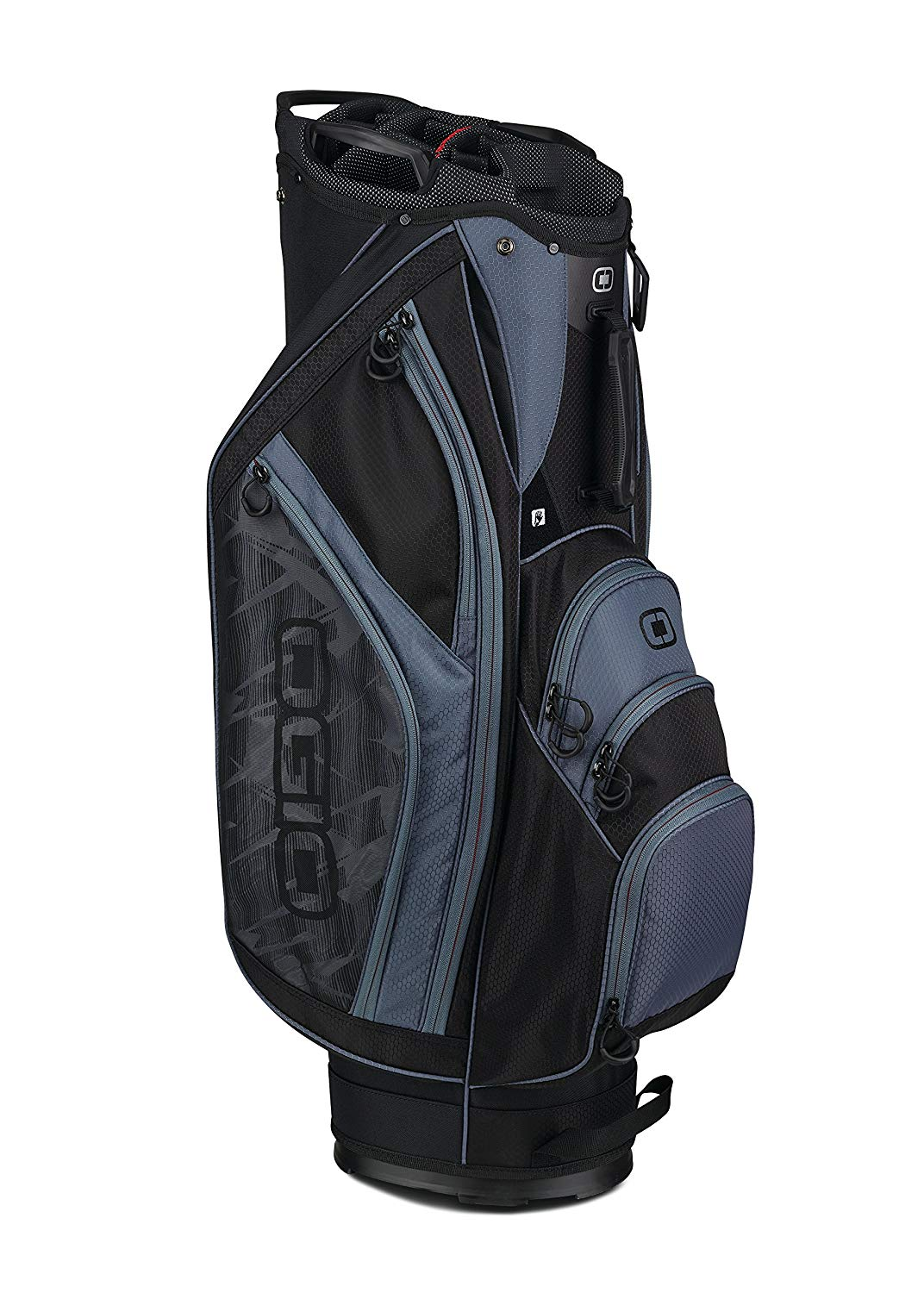 sac de golf Ogio Lady Cirrus
