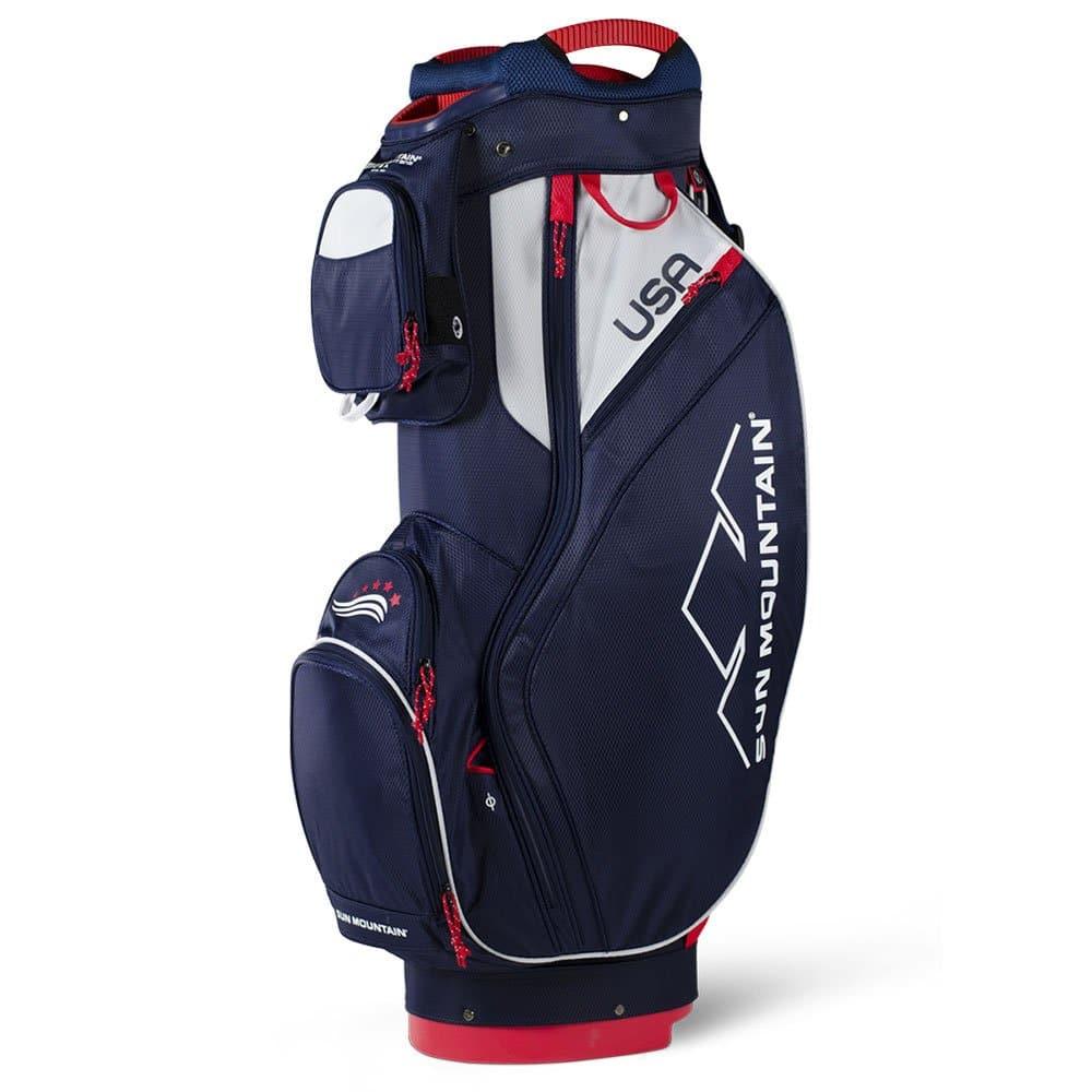 sac de golf Sun Mountain LS1 pour femme