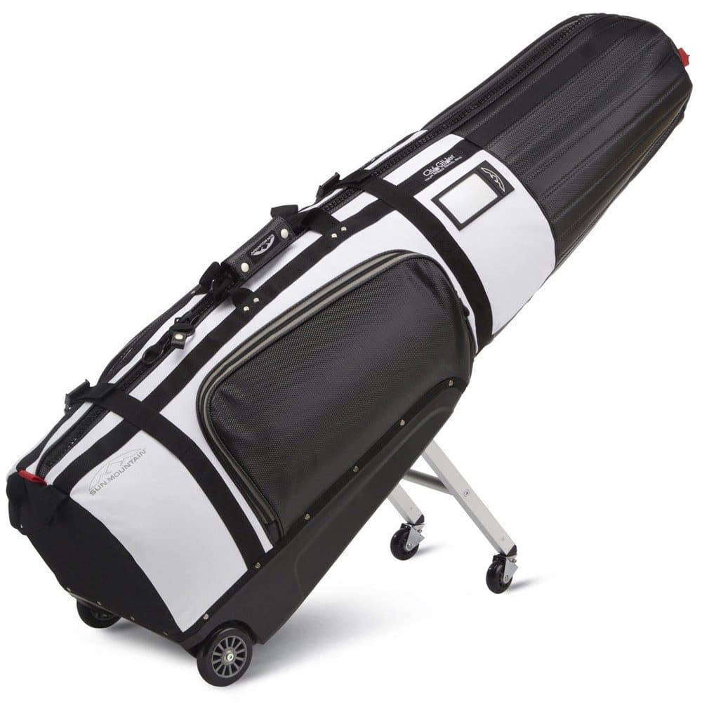 sac de golf de voyage ClubGlider Tour Serie
