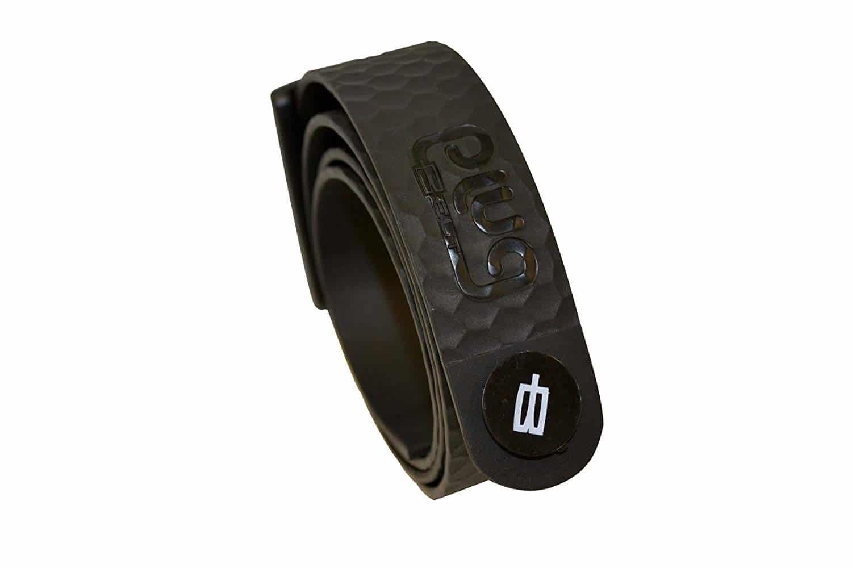 Acheter ceinture de golf