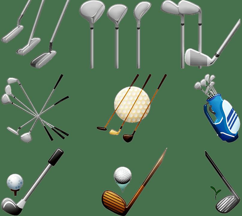 comparatif meilleur chipper golf