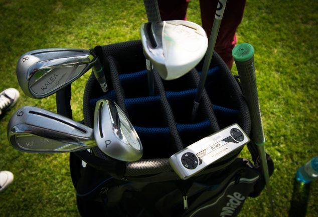 Principaux divertissements liés au golf en 2021
