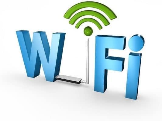 192.168.1.254 configuration wifi